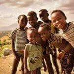 דרום אתיופיה