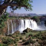 צפון אתיופיה