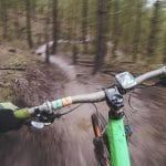 טיולי אופניים באתיופיה