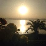 אגם טאנה