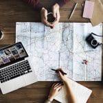 רשימת ציוד לטיול באתיופיה