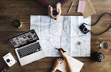 הכנת רשימת ציוד לטיול לאתיופיה2
