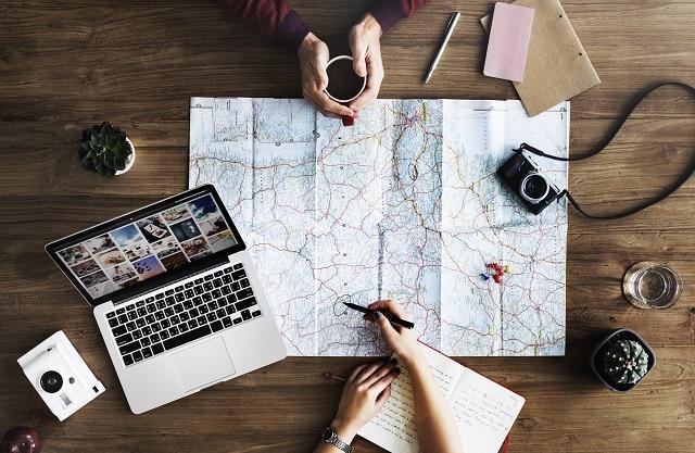 הכנת רשימת ציוד לטיול לאתיופיה