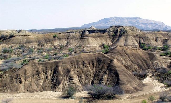 איזור קיביש