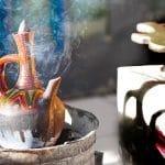 [קצר] קפה באתיופיה