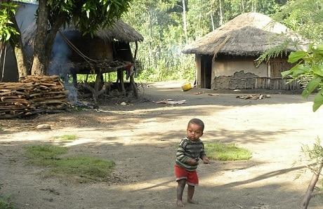 אתיופיה אפריקה - עותק
