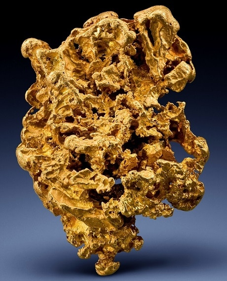 זהב - עותק