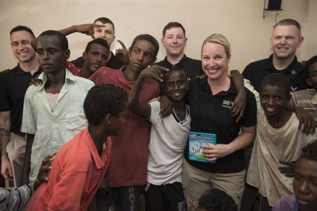 לטייל באתיופיה ובזול